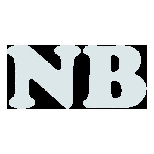 nbicon2